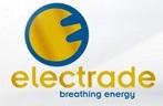 Electrade