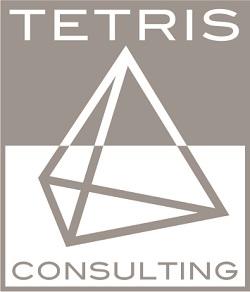 Tetris Consulting